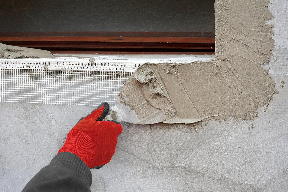 paul reuter innovative kunststoffprofile bau fassade. Black Bedroom Furniture Sets. Home Design Ideas