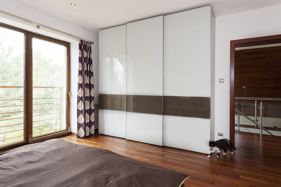 paul reuter innovative kunststoffprofile m bel. Black Bedroom Furniture Sets. Home Design Ideas