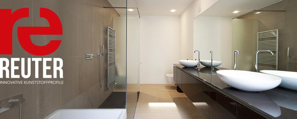 paul reuter inline automation branchen bersicht. Black Bedroom Furniture Sets. Home Design Ideas